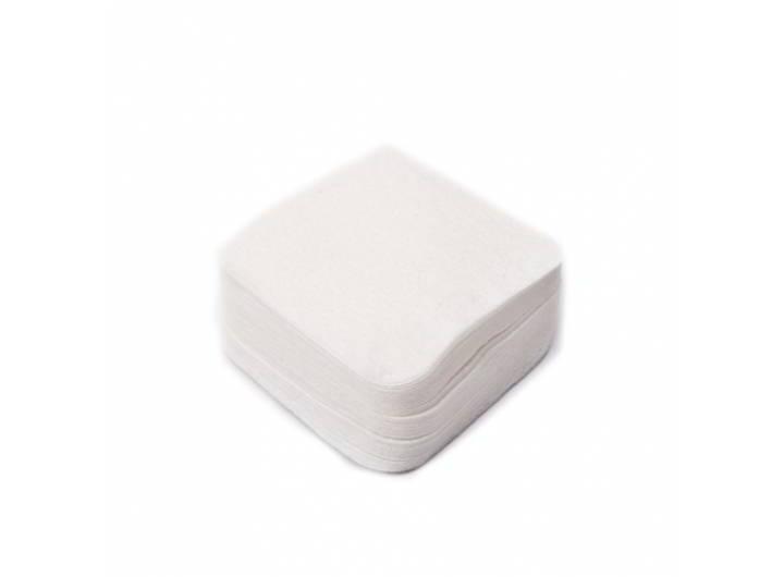 Что нужно для наращивание ногтей гелем в домашних условиях список