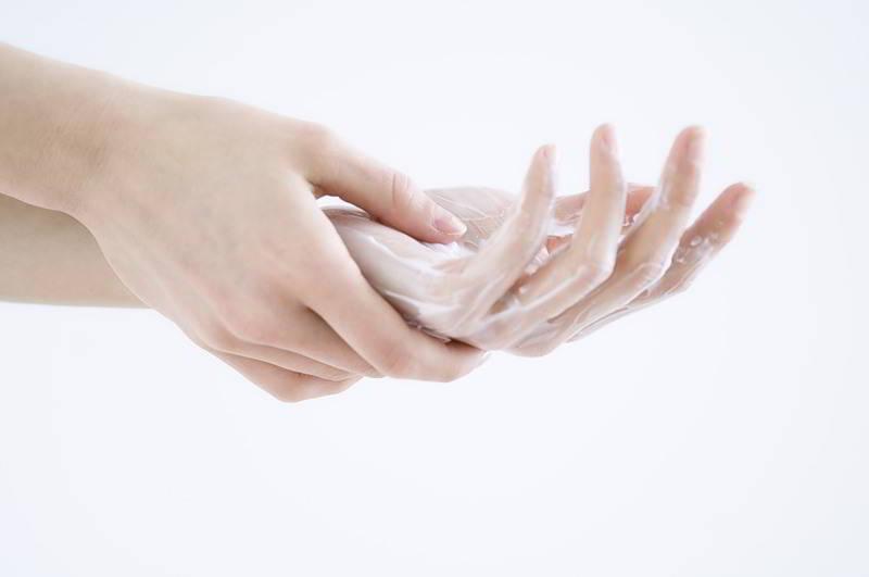 Как ухаживать за ногтями чтобы они быстро отросли