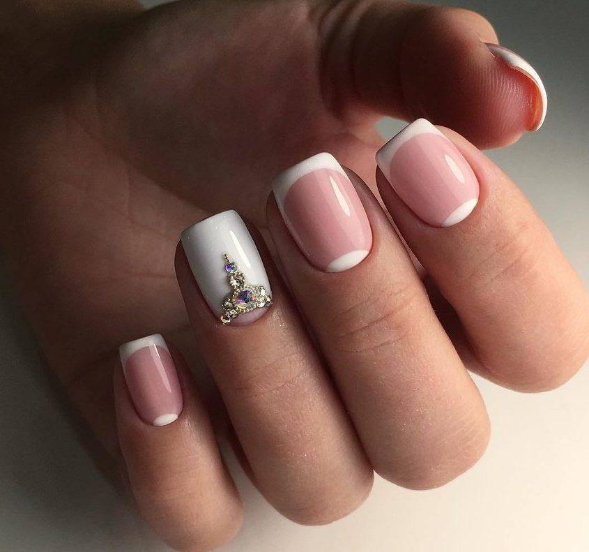 Nails designs 2018