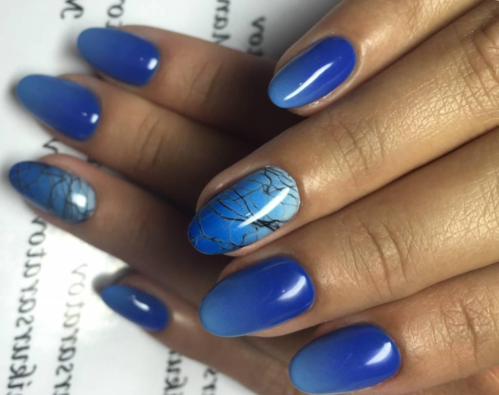 Ногти лак дизайн 2017 новинки лето