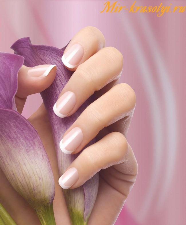 Лунный календарь стрижки ногтей на апрель 2018 года благоприятные дни