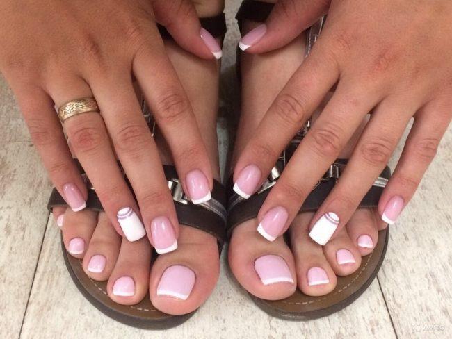 Лунный календарь стрижки ногтей на январь 2018 года благоприятные дни