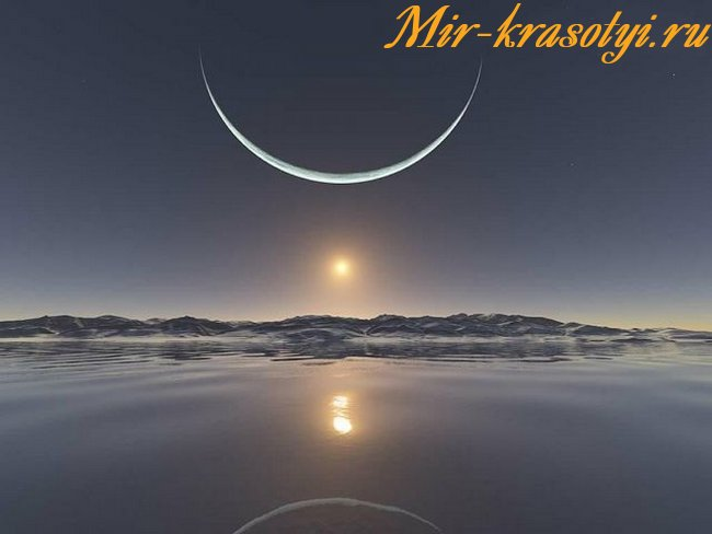 Лунный календарь маникюра на март 2018 года