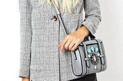 топ моделей сумок 2019