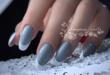 5 мастеров ногтевого дизайна Instagram: интересные работы
