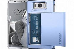 5 популярнейших аксессуаров для смартфона