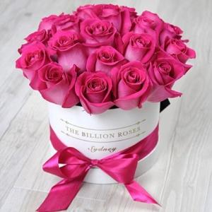 доставка цветов Букеты Кити Липецк
