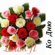 Советы от компании доставки цветов в честь Дня учителя (г.Волгоград)