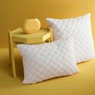 Как часто надо менять подушки