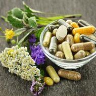 Лучшие натуральные добавки против стресса и их применение