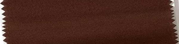 12 модных цветов по версии PANTON