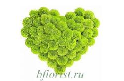 заказ цветов корзин фруктов