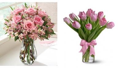 букеты от Онлайн-сервиса доставки цветов