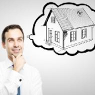 Почему стоит воспользоваться услугами агентства недвижимости