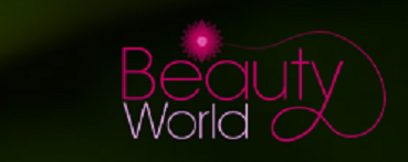 сайт Beauty World