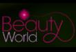 сайт Beauty World