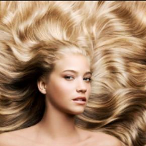 Чем хорош длинный волос и как его отрастить до нужной длины