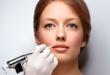 Перманентный макияж виды и этапы процедуры