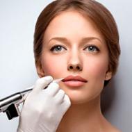 Перманентный макияж: виды и этапы процедуры