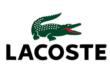 Lacoste – спортивный бренд одежды, обуви, парфюма